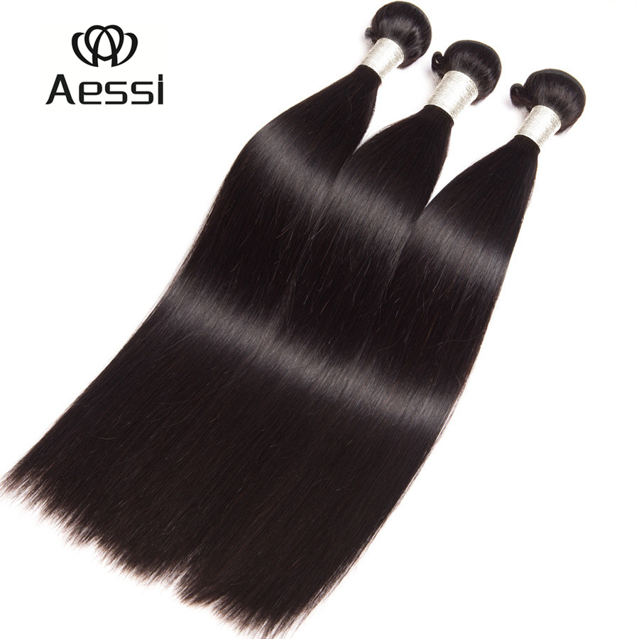 AESSI expensive human hair weaves,used 100% human virgin hair weave in alibaba india