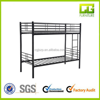 Metal Bunk Bed Replacement Parts Buy Metal Bunk Bed Replacement