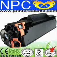 compatible toner cartridge for Canon CRG 512 toner reset toner cartridge/for Canon Laminated Tape