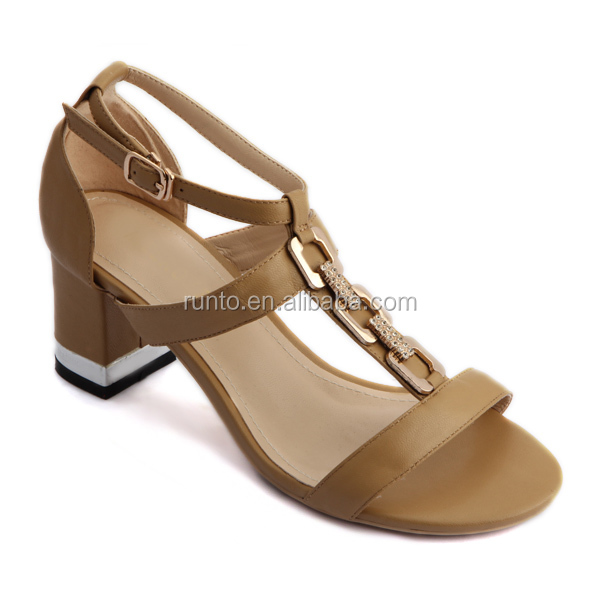 Book Of Most Popular Womens Sandals In India By Isabella