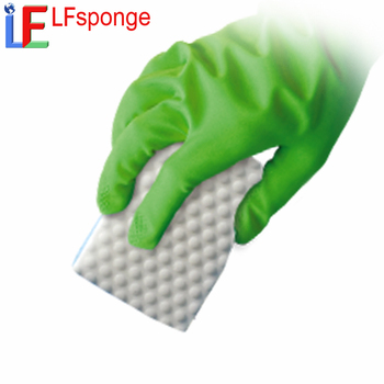 Import Export Small Business Opportunity Opportunities- Melamine Sponge  Cleaning Products For Clean Room - Buy Business Opportunity,Small Business