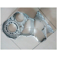 Hot sale oem dongfeng 6BT engine gear housing , C5267783 cummin gear case