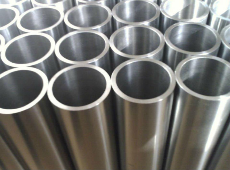 prime quality stainless steel tube inconel 600 price
