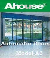 Autoslide Automatic Door System/Remote sliding door operator/Auto Sliding Door Operator