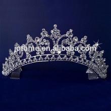 352031e87 Catálogo de fabricantes de Princesa Encanto Del Zapato de alta calidad y  Princesa Encanto Del Zapato en Alibaba.com