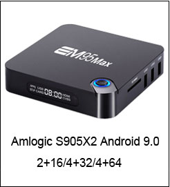 Factory Price RK3318 X88 Pro Android 9.0 Set Top Box X88pro Media Player