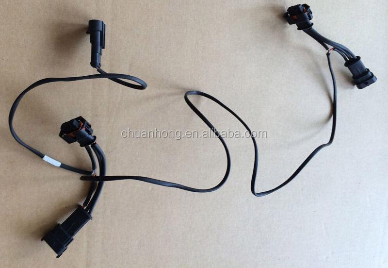 Quick Shifter Sensor Loom Wiring Harness For Suzuki Honda Gsxr 600 750 1000  06 07 08 09 12 - Buy Shifter Sensor Loom,Shifter Sensor Harness,Suzuki