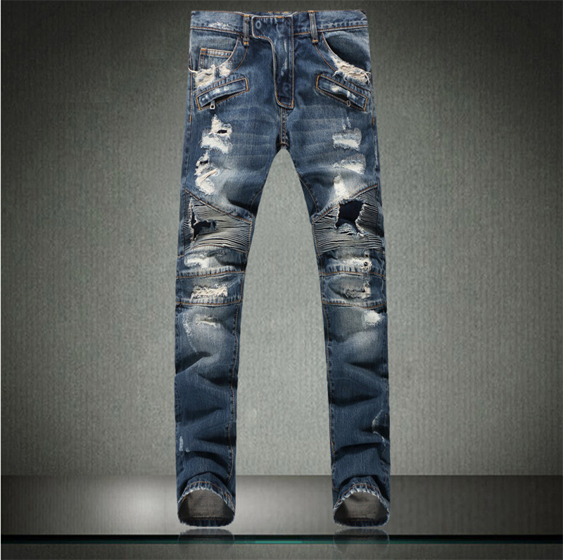 Expensive Jeans For Men Ye Jean