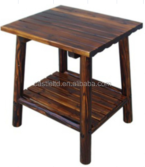 Char Log Furniture, Char Log Furniture Suppliers And Manufacturers At  Alibaba.com