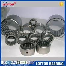 Promotional Needle Roller Bearing K 10X13X10