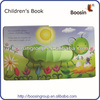 /product-detail/hot-design-kid-3d-toy-story-book-1636064766.html