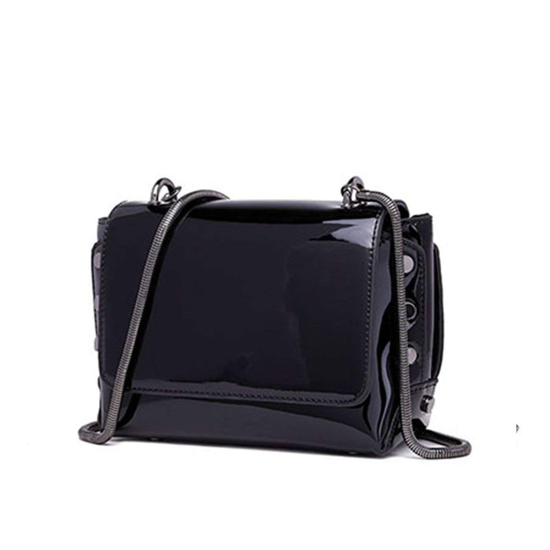 02ec8fd7d31f Cheap Handbags With Flap Over, find Handbags With Flap Over deals on ...