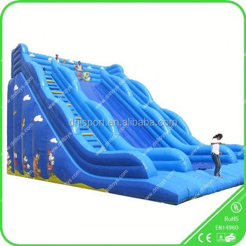 little tikes piscine avec toboggan glissi re sautante buy petite piscine tikes avec toboggan. Black Bedroom Furniture Sets. Home Design Ideas