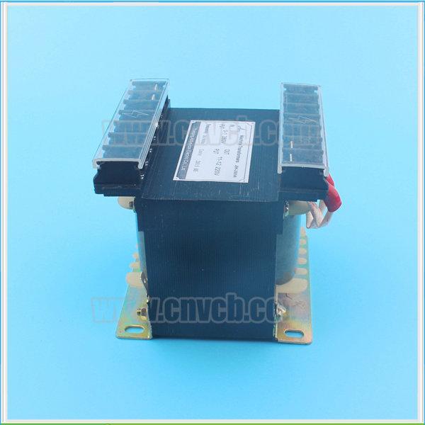 It05 Bk Bkc Series Control Transformer Small 200va