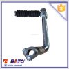 70 bike kick starter,70cc motorcycle kick starter arm