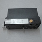 Siemens Valve Positioner 6DR5010-0NG00-0AA0 price