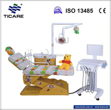Children Dental Chair, Children Dental Chair Suppliers And Manufacturers At  Alibaba.com