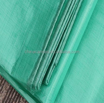 PE tarpaulintent material waterproof outdoor plastic cover blue poly tarp hdpe & Pe TarpaulinTent MaterialWaterproof Outdoor Plastic CoverBlue ...