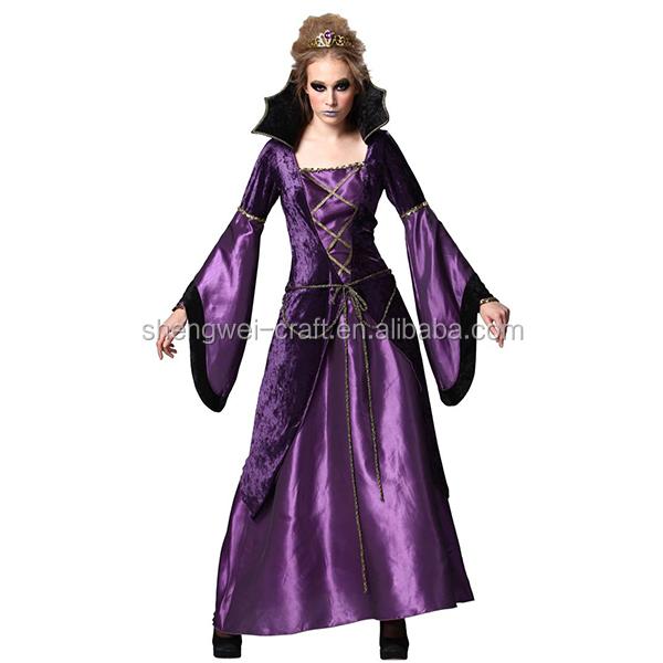 Factory Hot Sale Evil Queen Costumes - Buy Evil Queen Costumes Product on Alibaba.com  sc 1 st  Alibaba & Factory Hot Sale Evil Queen Costumes - Buy Evil Queen Costumes ...