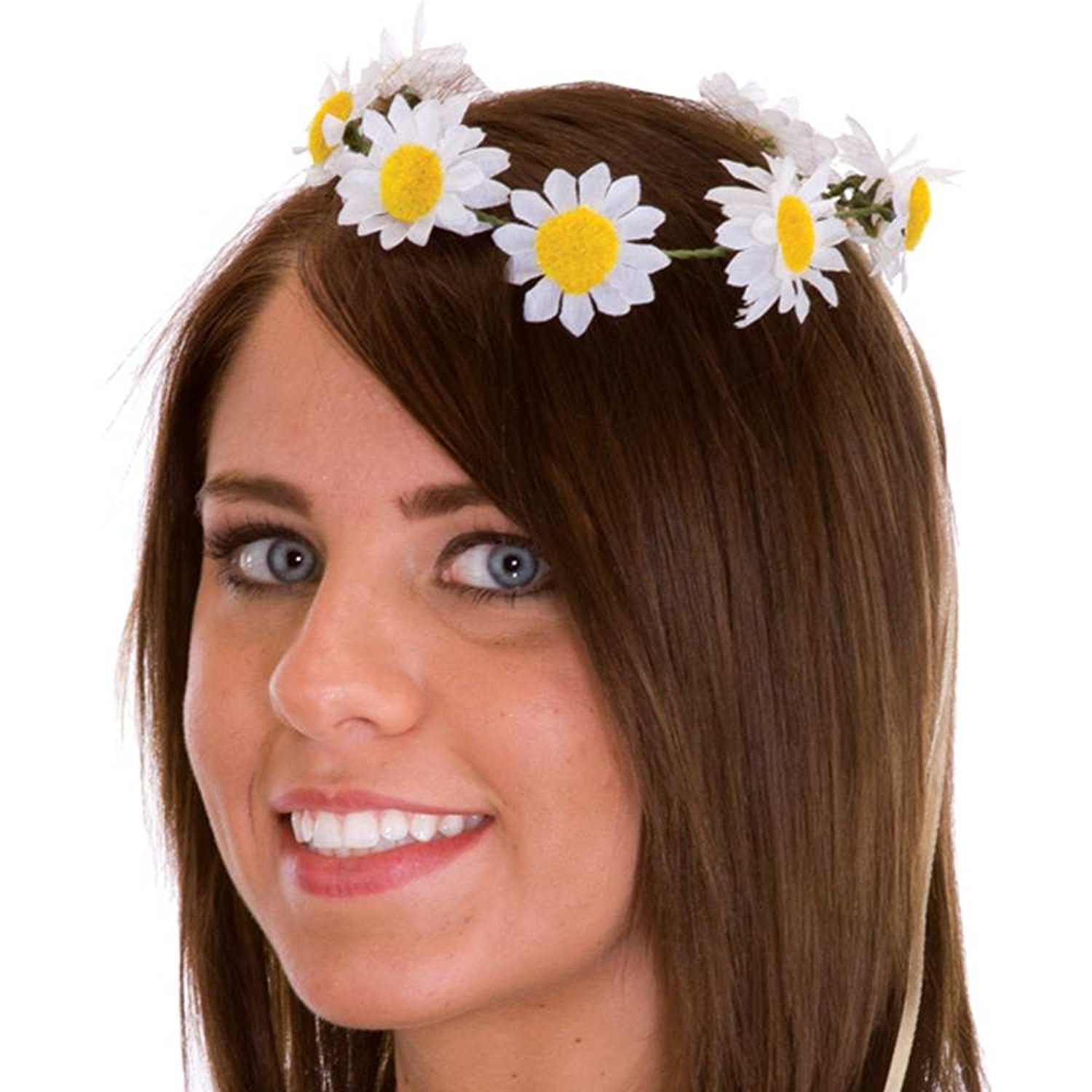 Cheap Daisy Flower Costume Find Daisy Flower Costume Deals On Line