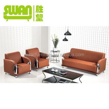 5022 Living Room Royal Furniture Sofa Set Buy Royal Furniture