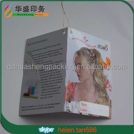 custom paper labels China paper stickers printing labels 0601023 is supplied by ☆ paper stickers printing labels manufacturers, producers, suppliers on global sources.