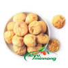 /product-detail/organic-sun-dried-figs-dry-fruits-60636375624.html