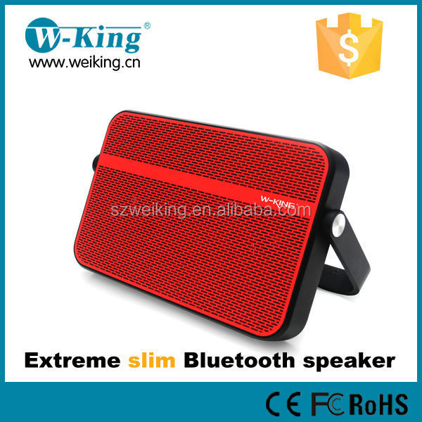 2015 new factory directly supply trade assurance bluetooth shower speaker bluetooth portable audio