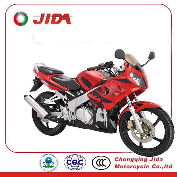 2014 R15 style racing motorcycle JD250S-5