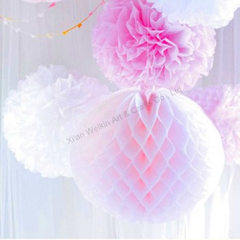 Hanging paper flowers wedding wall decorations buy paper flowers hanging paper flowers wedding wall decorations mightylinksfo