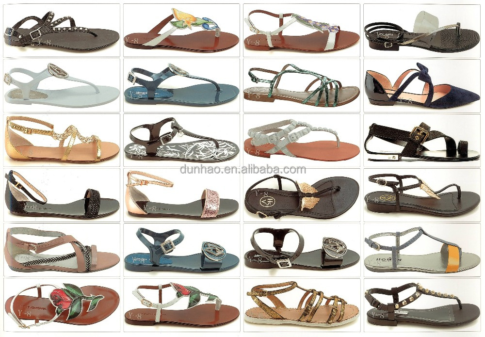 flip flops ladies fashion shoes women <strong>sandals</strong>