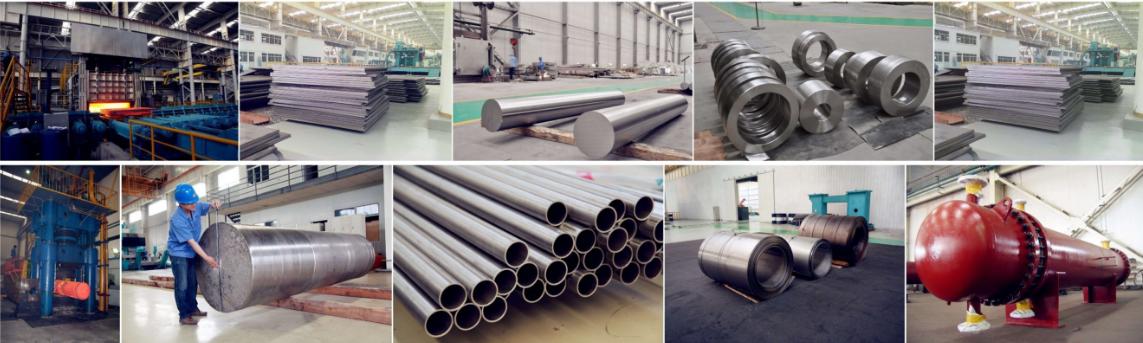 Medical metal material GR1 titanium price per bar