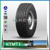 Good quality truck tyre & car tyre with KETER brand