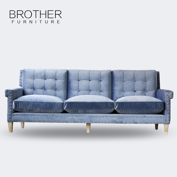 Prime Upholstery Home Furniture Modern Wooden Sofa Set Designs Buy New Design Simple Wooden Classic Blue Sofa Sets Wooden Sofa Set Design 3 Seater Sofa Machost Co Dining Chair Design Ideas Machostcouk