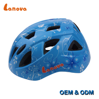 Economic and Efficient outdoor sport safety skating skateboard helmet for men women W-012