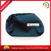 flight travel set disposable toiletry kit travel sanitary product