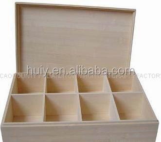 Decorative tea cup storage box & Decorative Tea Cup Storage Box - Buy Storage BoxTea Cup Storage Box ...