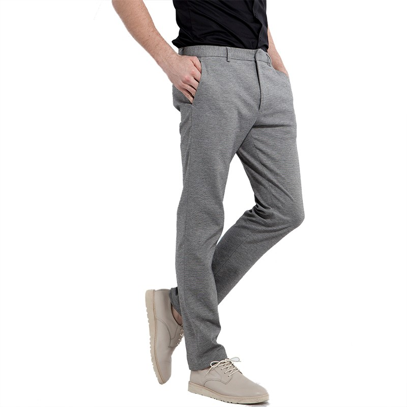 Shop for Men's Casual Pants at REI - FREE SHIPPING With $50 minimum purchase. Top quality, great selection and expert advice you can trust. % Satisfaction Guarantee.