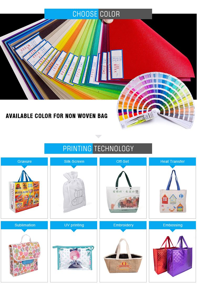 Best prices reasonable price 도매 canvas tote bag