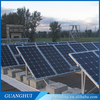 10kw Solar System Kit / Home Solar Panel System Cost For Pakistan ...