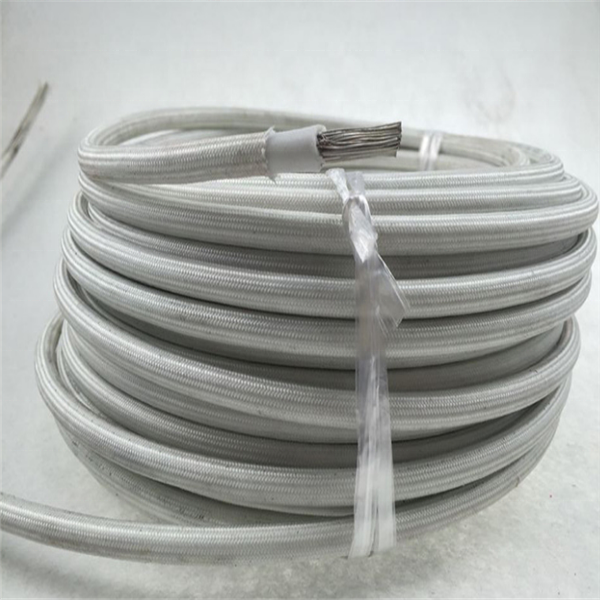 Pleasing Other Kitchen Equipment Heat Resistant High Temperature Glass Fibre Wiring Cloud Oideiuggs Outletorg