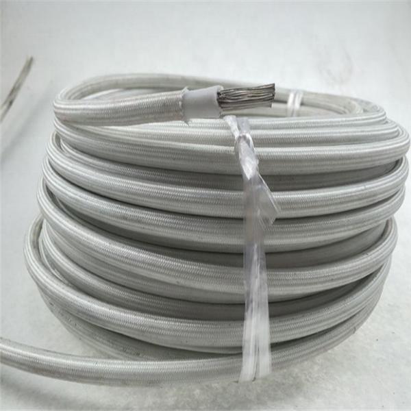 Swell Other Kitchen Equipment Heat Resistant High Temperature Glass Fibre Wiring 101 Ferenstreekradiomeanderfmnl