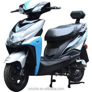 2018 1000w 1500w electric motorcycle for sale(EM-02)