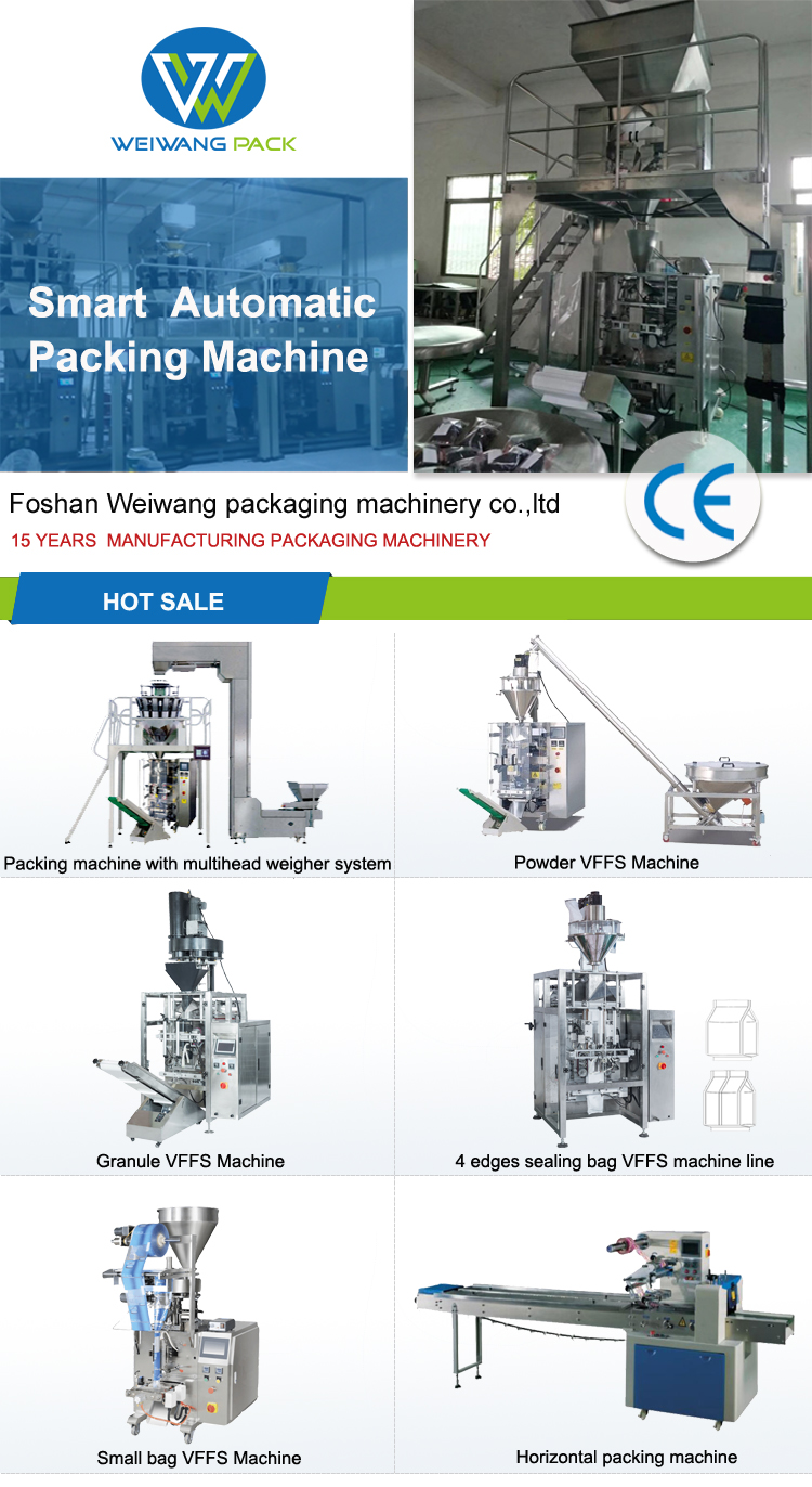 Mineral Water Pouch Dingli Packing Machine - Buy Dingli Packing  Machine,Pouch Packing Machine Price,Water Packing Machine Product on  Alibaba com