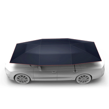 China fabricage PVC Auto Cover/auto body covers/waterdichte auto cover