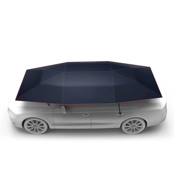 Waterproof Car Cover >> China Manufacture Pvc Car Cover Car Body Covers Waterproof Car Cover Buy Inflatable Car Cover Retractable Car Cover Car Body Cover Fabric Product