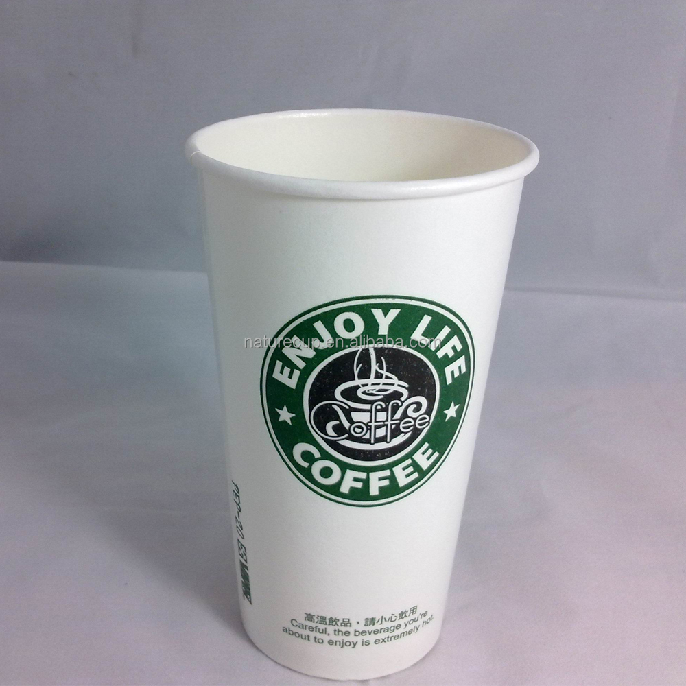 coffee and starbucks 11 essay Starbucks vs dunkin donuts: compare-contrast essay writing one good topic is coffee starbucks commercialized drinking upscale coffee apr 11.
