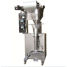 DXDF-800 Automatic Instant Coffee Powder milk powder filling sealing Packing Machine