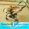 quality slogan and quality control of baby strollerr,quality control inspection baby stroller
