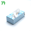BNT OEM Convenient 2 Ply Recycled Splendid Box Facial Tissue Manufacturer